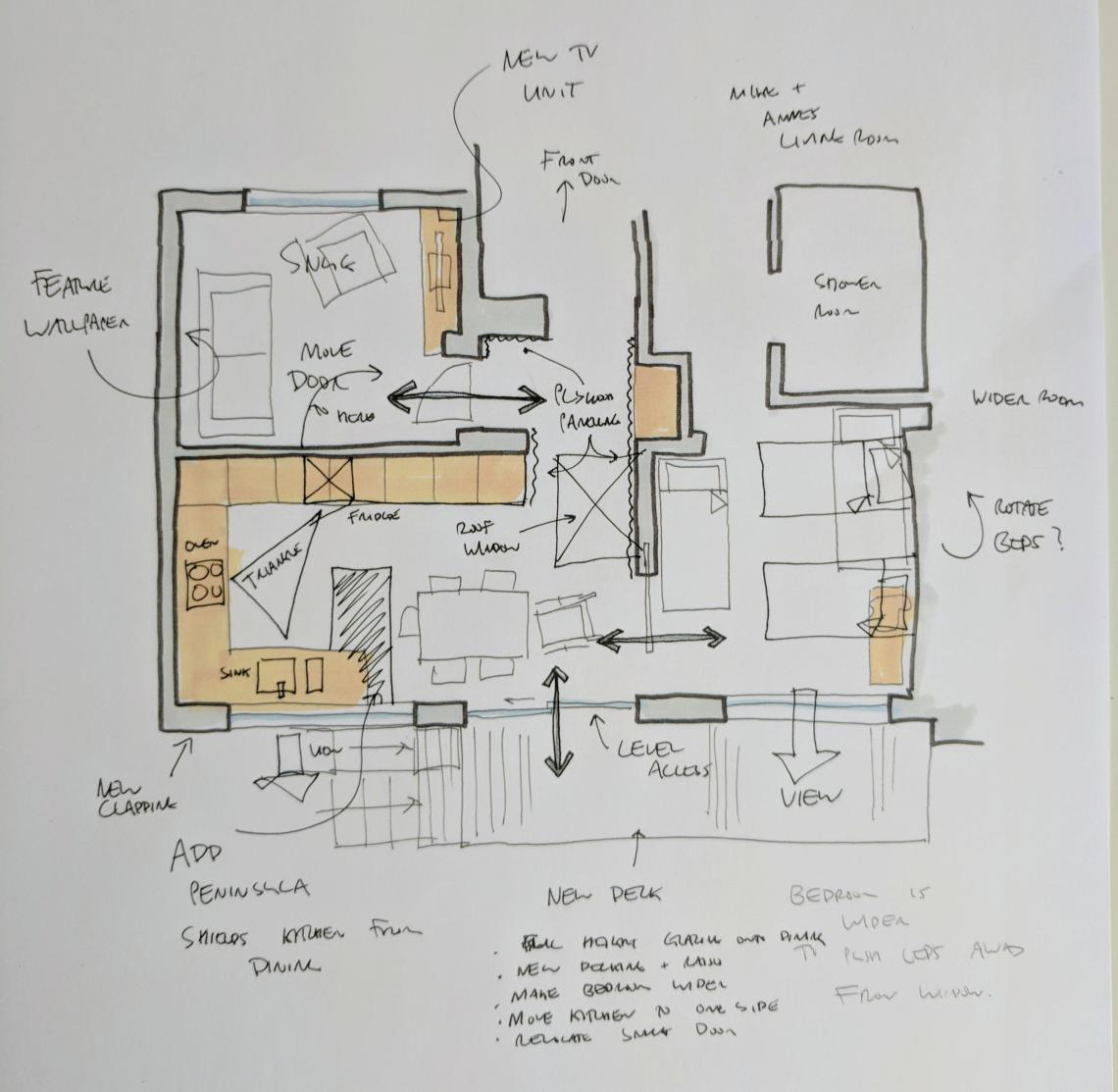 George-and-Ewald-Love-Your-Home-and-Garden-Plan-Sketch